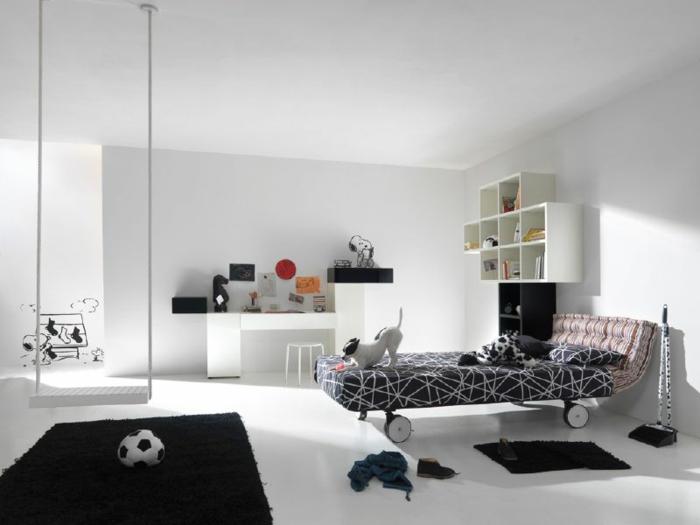 weißes-schönes-jungenzimmer-gestalten-super-interessantes-design