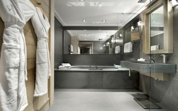 wohnbeispiele-badezimmer-wandfarbe-grau