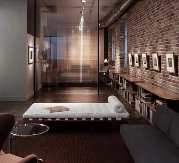 Braune Wandfarbe Schlafzimmer ~ Home Design und Möbel Ideen