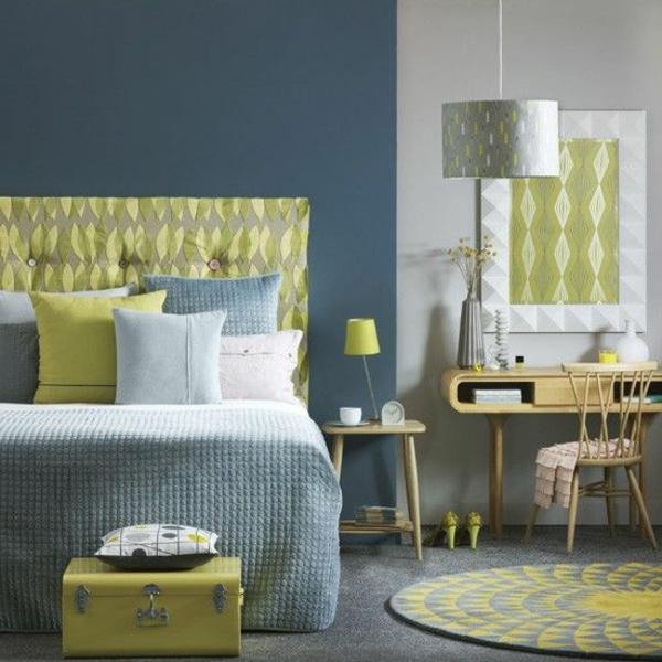 aufbewahrungsideen f r das schlafzimmer vorschl ge wie man ordnung schafft. Black Bedroom Furniture Sets. Home Design Ideas