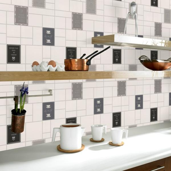 Küchentapeten-Beispiele-bei-GrahamBrown