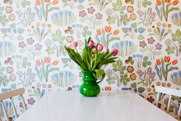 Küchentapeten-Beispiele-floral-10