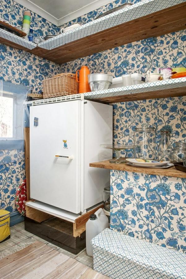 Küchentapeten-Beispiele-floral-3