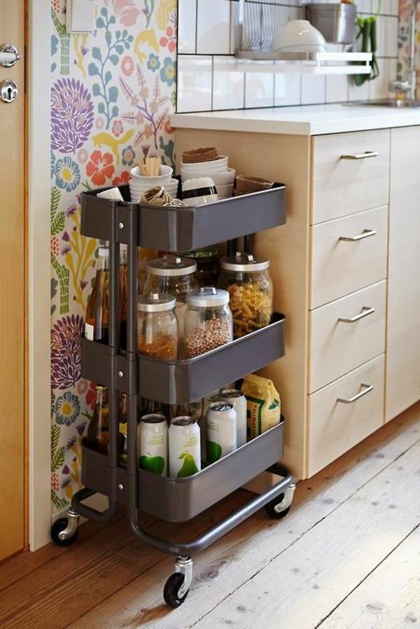 Küchentapeten-Beispiele-floral-8