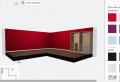 Schrankplaner Ikea – planen Sie Ihren Traumschrank!