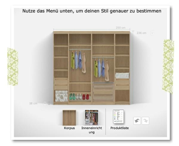 Ikea stolmen planer  Ikea Schlafzimmer Schrank Pax Planer: Ideas about ikea ...