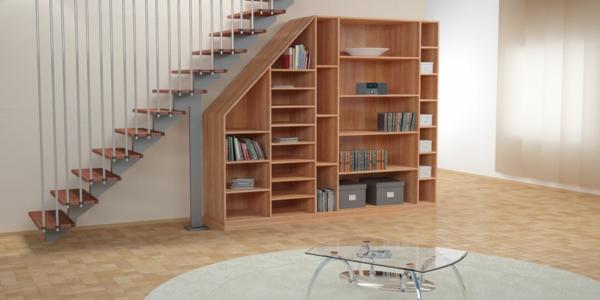 schrankplaner ikea planen sie ihren traumschrank. Black Bedroom Furniture Sets. Home Design Ideas
