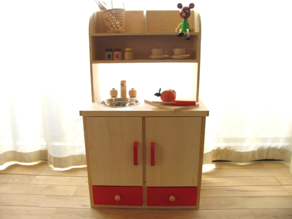 Small-Wooden-Play-Kitchen-resized