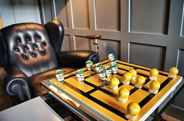 Spielzimmer-das-Kranzbach-resized
