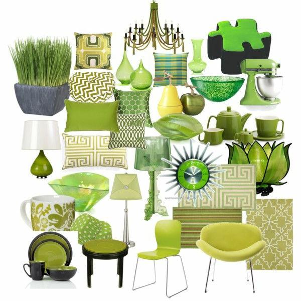 akzente-grüne-farbtöne (2)