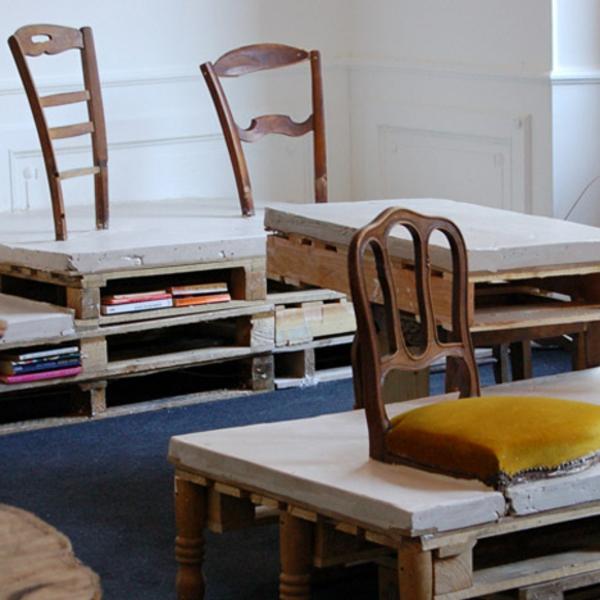 alte-stühle-retro-look-möbel-mit-vintage-look-selber-machen