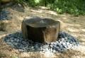 Brunnen aus Stein  – 28 einmalige Designs!