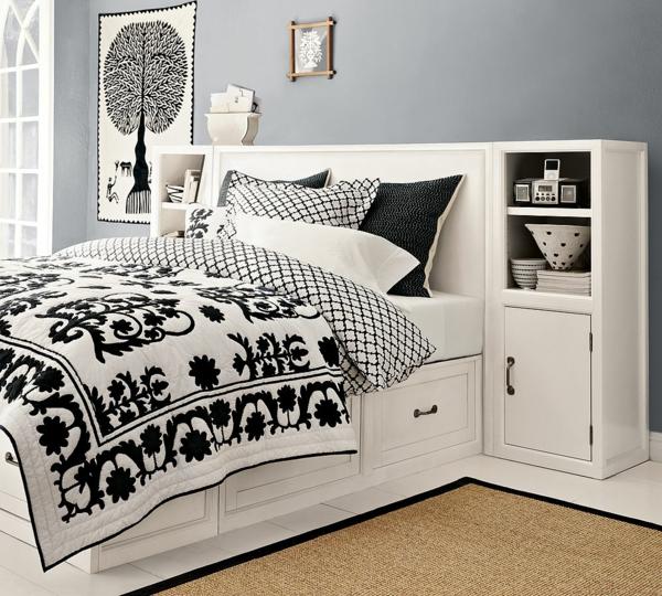 Beautiful Schlafzimmer Vorschläge Photos - Best Einrichtungs ...