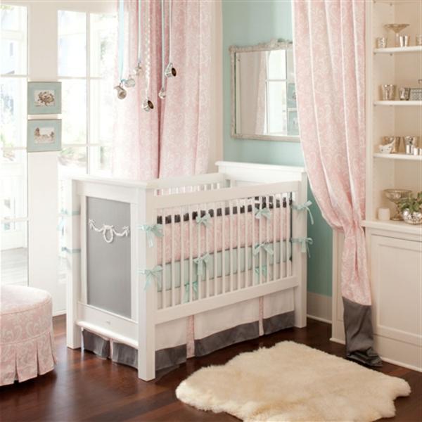 Designer babym bel 25 coole modelle - Babyzimmer forum ...