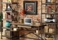 Schreibtisch Accessoires können das Büro verwandeln!