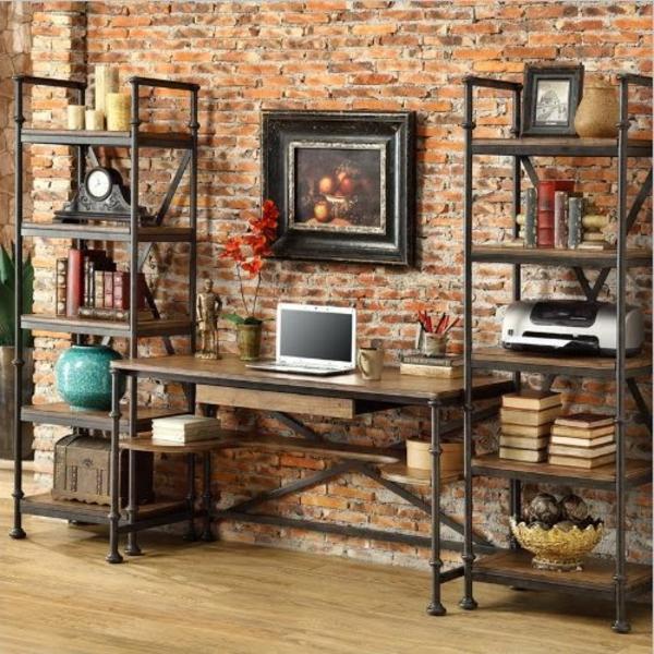 schreibtisch accessoires k nnen das b ro verwandeln. Black Bedroom Furniture Sets. Home Design Ideas