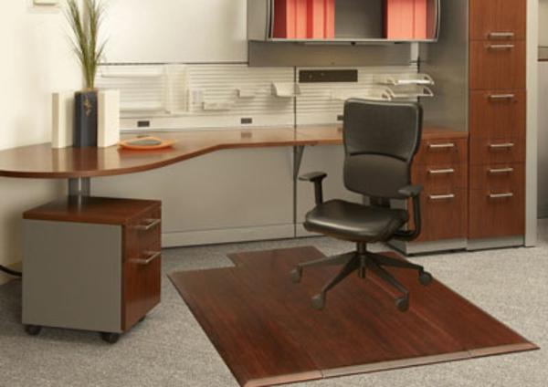 schreibtischstuhl mit rollen 27 prima beispiele. Black Bedroom Furniture Sets. Home Design Ideas
