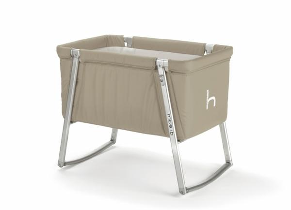designer babym bel 25 coole modelle. Black Bedroom Furniture Sets. Home Design Ideas