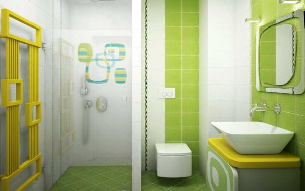 badezimmer-grüne-farbtöne-7