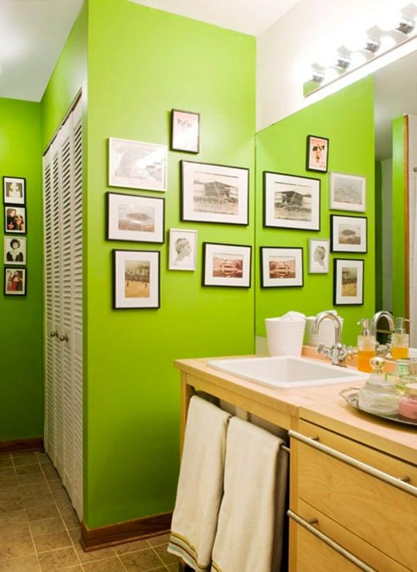 badezimmer-grüne-farbtöne