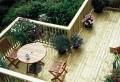 Moderne Holzterrasse Gestaltung – 27 coole Vorschläge!
