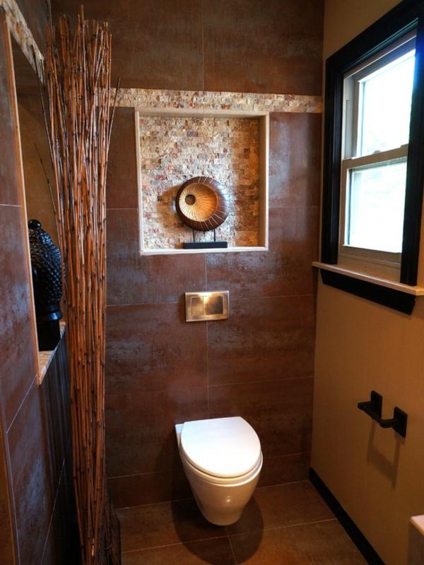bambus dekoration f r eine coole wohnung. Black Bedroom Furniture Sets. Home Design Ideas
