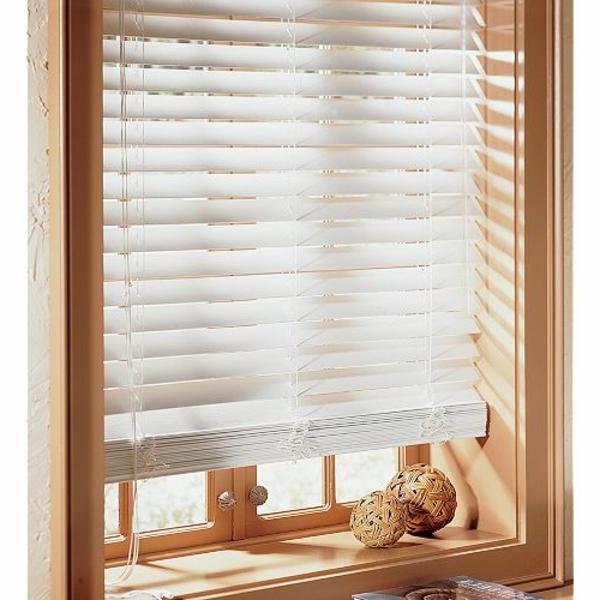 plissee rollo wohnzimmer:beige-farbe-moderne-jalosine-schön ...