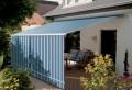Sonnensegel für Terrasse – 39 super Vorschläge!