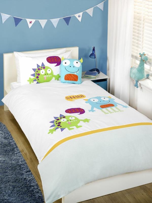kinderzimmerm bel page 3 of 3. Black Bedroom Furniture Sets. Home Design Ideas