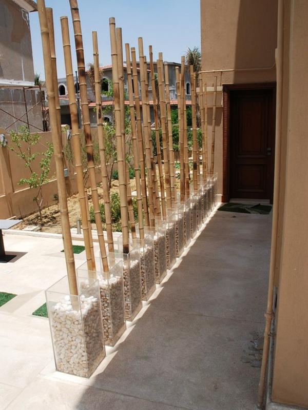 terrasse idee balkon. Black Bedroom Furniture Sets. Home Design Ideas