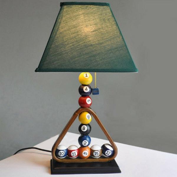 deko-vorschläge-billard-lampe (2)