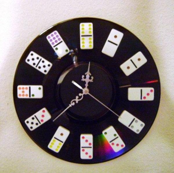 deko-vorschläge-super-uhr-domino