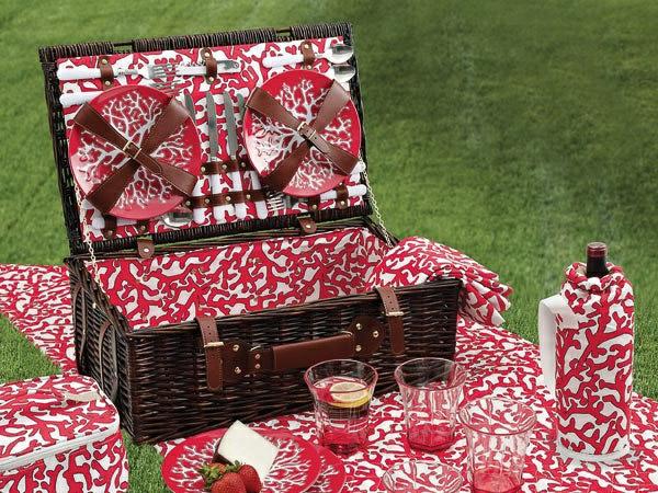 den-roten-picknick-koffer-packen-super funktionell