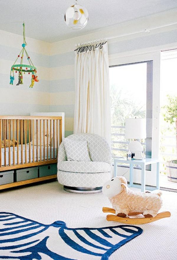 Designer Babymöbel -25 coole Modelle!
