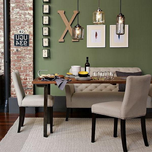 stühle für kleine wohnzimmer | möbelideen - Kleine Wohnzimmer Mit Essbereich