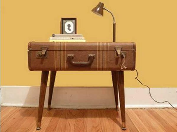 diy-idee-möbel-mit-vintage-look-selber-machen