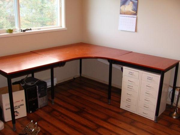 Schreibtischplatte ecke  Schreibtischplatte Ecke | rheumri.com