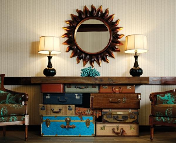 Möbel Mit Vintage Look Selber Machen