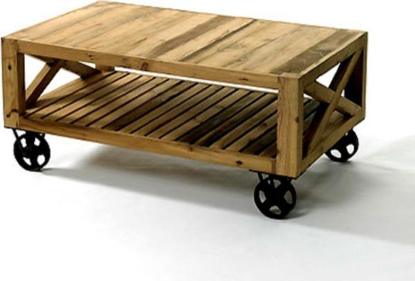 ein-tisch-möbel-mit-vintage-look-selber-machen