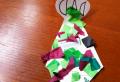 Vatertagsgeschenke basteln – 27 super Ideen!