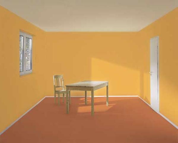 einrichten-mit-farben-100275