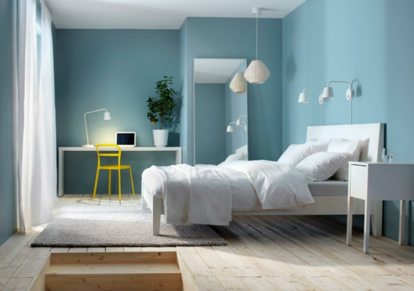 Latest Paint Color Trends