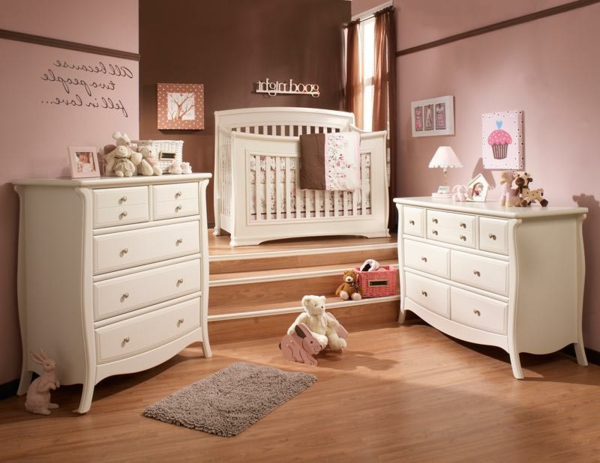 babyzimmer gestaltung mbel with babyzimmer gestaltung. Black Bedroom Furniture Sets. Home Design Ideas