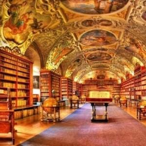 Die besten Bücher aller Zeiten - wo sind sie?