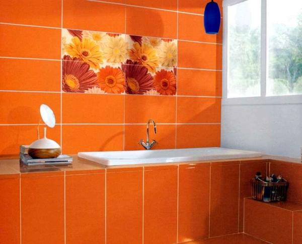 farbe-orange-badezimmer-4 (2)