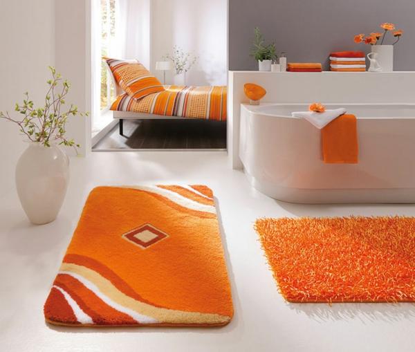 farbe-orange-badezimmer-6
