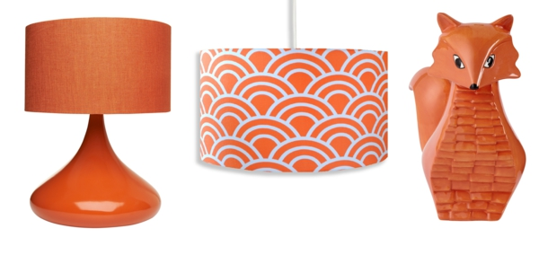 farbe-orange-featured