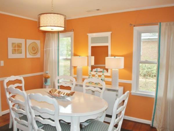 farbe-orange-küche-2