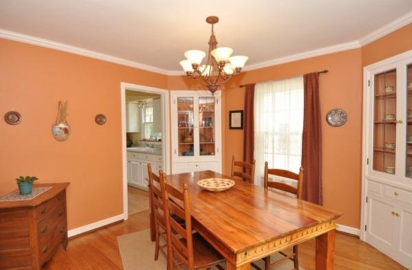 farbe-orange-küche-5