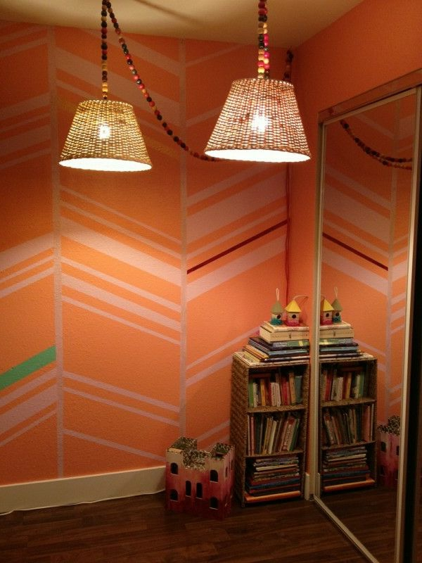 farbe-orange-kinderzimmer-2